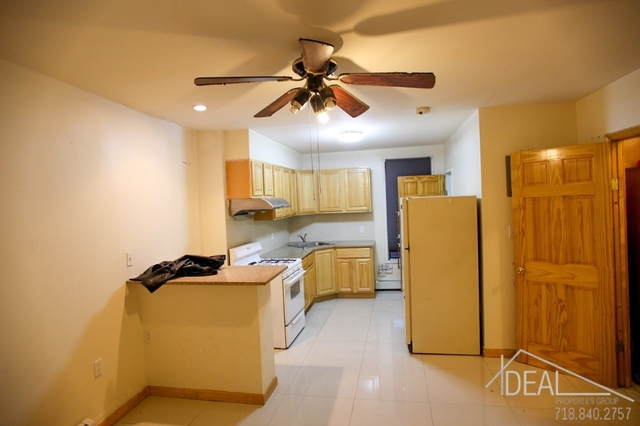 2 Bedrooms, Sunset Park Rental in NYC for $1,850 - Photo 2