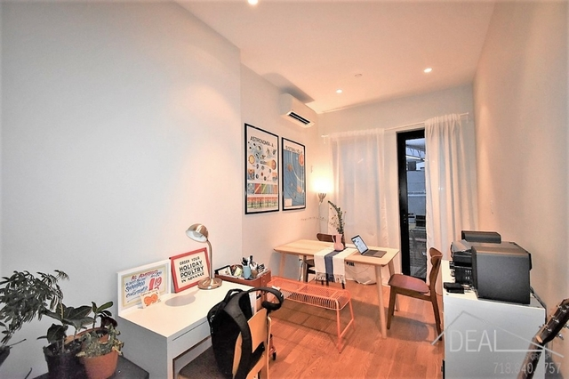 2 Bedrooms, Boerum Hill Rental in NYC for $4,219 - Photo 2