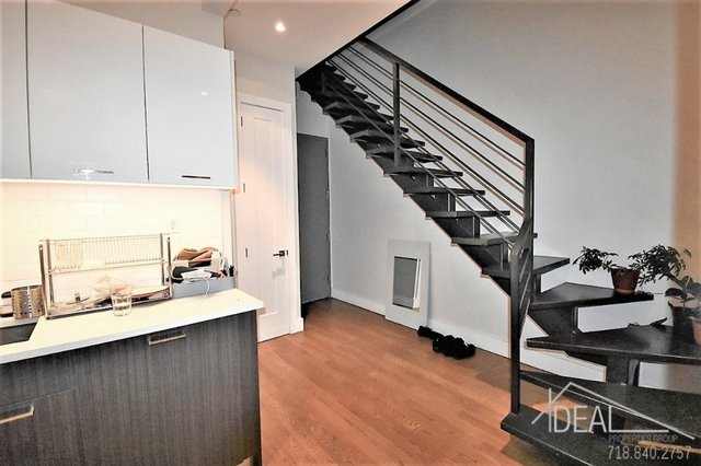 2 Bedrooms, Boerum Hill Rental in NYC for $4,219 - Photo 1