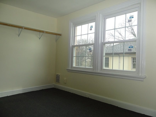 3 Bedrooms, South Beach Rental in NYC for $2,300 - Photo 2