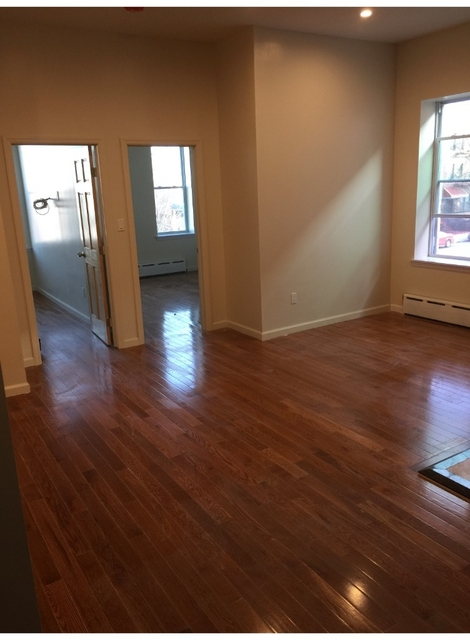 2 Bedrooms, East Flatbush Rental in NYC for $1,990 - Photo 2