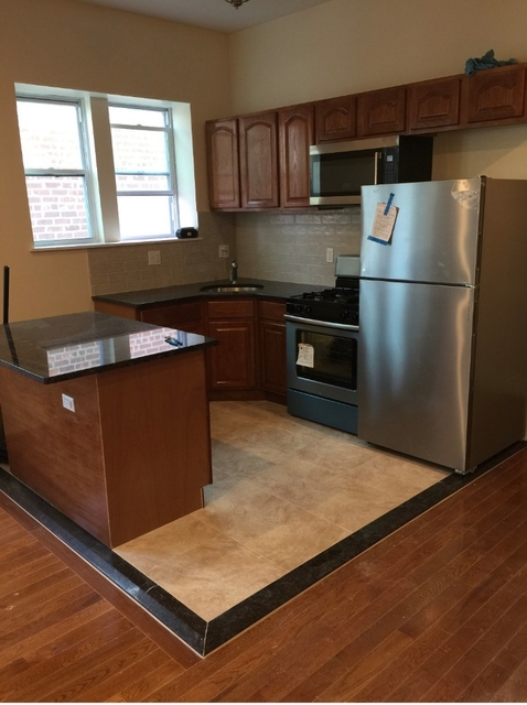 2 Bedrooms, East Flatbush Rental in NYC for $1,990 - Photo 1