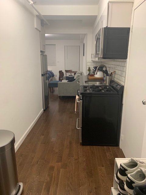 Studio, Chelsea Rental in NYC for $2,740 - Photo 2