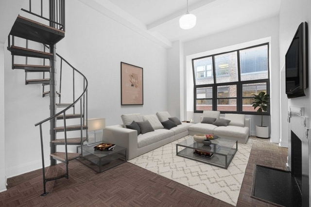 Studio, Turtle Bay Rental in NYC for $3,450 - Photo 1