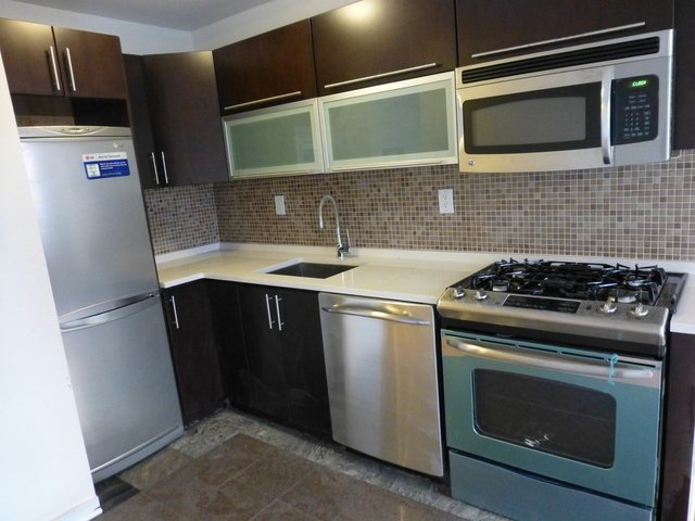 Studio, East Harlem Rental in NYC for $1,649 - Photo 1
