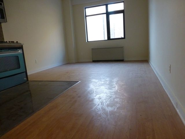 Studio, East Harlem Rental in NYC for $1,649 - Photo 2