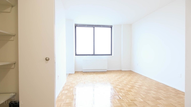 Studio, Brooklyn Heights Rental in NYC for $2,700 - Photo 2