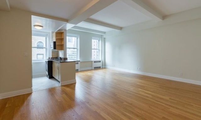 Studio, Murray Hill Rental in NYC for $3,258 - Photo 1