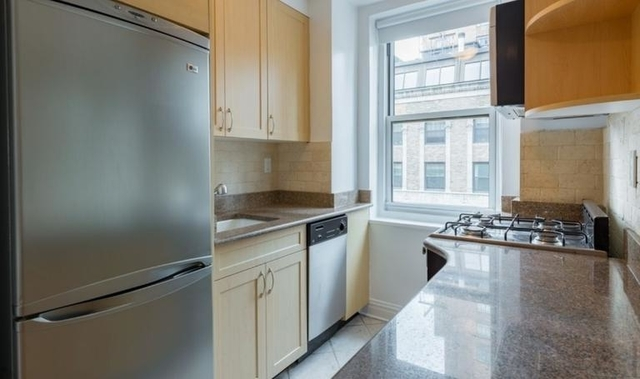 Studio, Murray Hill Rental in NYC for $3,258 - Photo 2