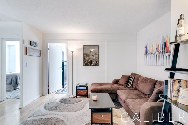2 Bedrooms, Rose Hill Rental in NYC for $4,750 - Photo 1