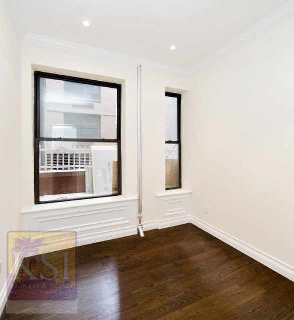 2 Bedrooms, Rose Hill Rental in NYC for $8,700 - Photo 1