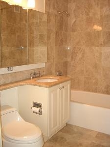 1 Bedroom, Lincoln Square Rental in NYC for $5,295 - Photo 1