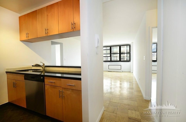 2 Bedrooms, Upper East Side Rental in NYC for $4,200 - Photo 2