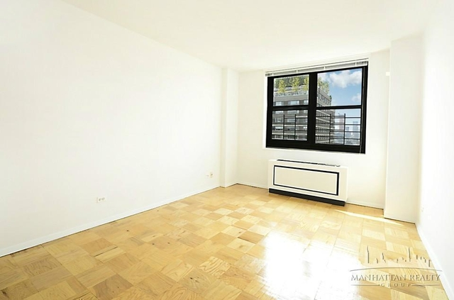 2 Bedrooms, Upper East Side Rental in NYC for $4,200 - Photo 1