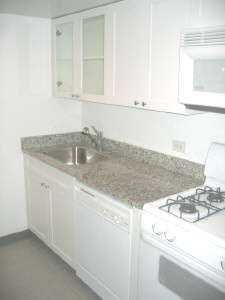 Studio, West Village Rental in NYC for $6,125 - Photo 1