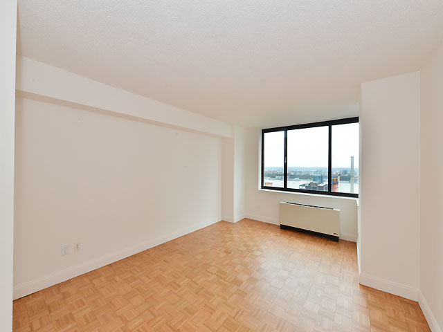 Studio, Theater District Rental in NYC for $3,071 - Photo 2
