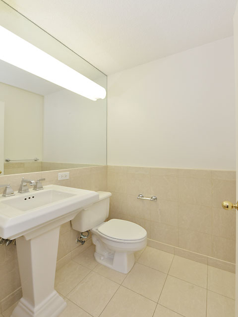 Studio, Theater District Rental in NYC for $3,071 - Photo 1