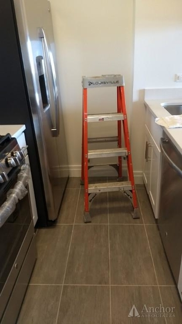 1 Bedroom, Yorkville Rental in NYC for $3,370 - Photo 2