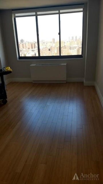 1 Bedroom, Yorkville Rental in NYC for $3,370 - Photo 1