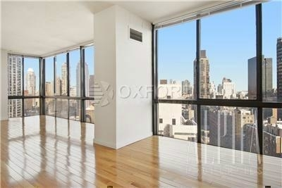 4 Bedrooms, Sutton Place Rental in NYC for $6,500 - Photo 2