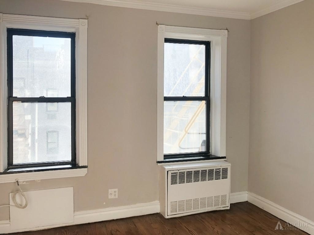 1 Bedroom, NoMad Rental in NYC for $2,689 - Photo 1