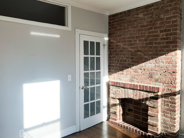 1 Bedroom, NoMad Rental in NYC for $2,689 - Photo 2