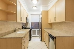 1 Bedroom, Gramercy Park Rental in NYC for $5,245 - Photo 2