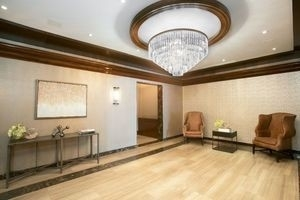1 Bedroom, Gramercy Park Rental in NYC for $5,245 - Photo 1