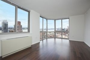 1 Bedroom, Hell's Kitchen Rental in NYC for $3,554 - Photo 1