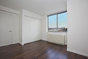 1 Bedroom, Hell's Kitchen Rental in NYC for $3,554 - Photo 2