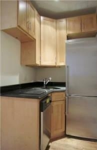 1 Bedroom, NoMad Rental in NYC for $2,574 - Photo 1
