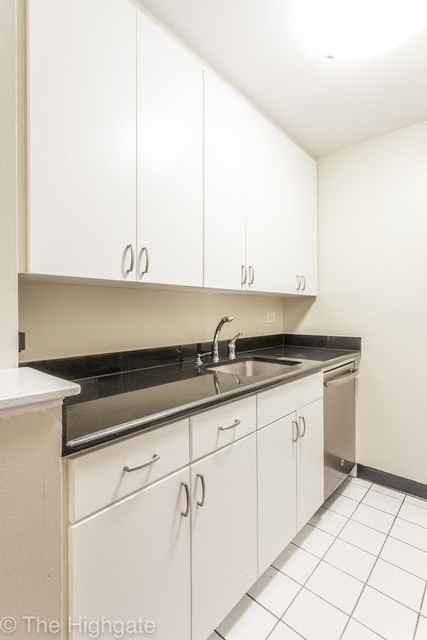 2 Bedrooms, Upper East Side Rental in NYC for $3,725 - Photo 1