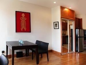 Studio, SoHo Rental in NYC for $2,700 - Photo 2
