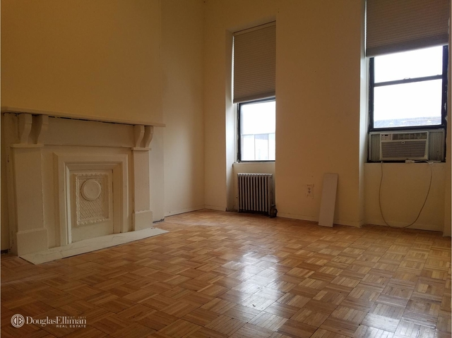 2 Bedrooms, Yorkville Rental in NYC for $2,385 - Photo 1