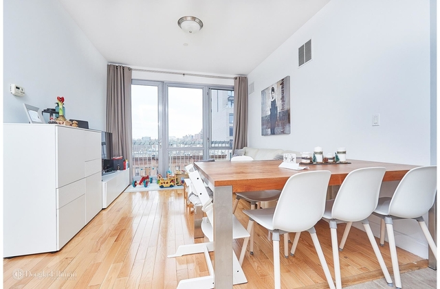 2 Bedrooms, Boerum Hill Rental in NYC for $3,899 - Photo 2