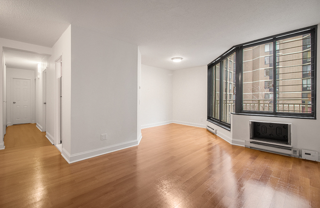 2 Bedrooms, East Harlem Rental in NYC for $2,795 - Photo 1