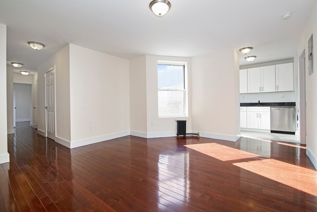 3 Bedrooms, Bedford-Stuyvesant Rental in NYC for $3,172 - Photo 1
