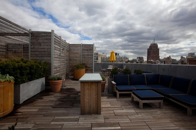 2 Bedrooms, Tribeca Rental in NYC for $8,350 - Photo 2