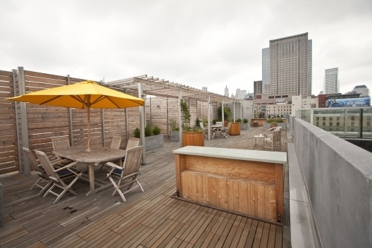 2 Bedrooms, Tribeca Rental in NYC for $8,350 - Photo 1