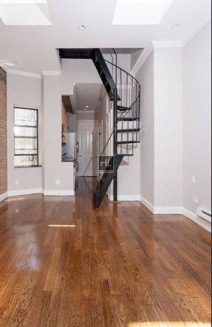 3 Bedrooms, Rose Hill Rental in NYC for $5,474 - Photo 1
