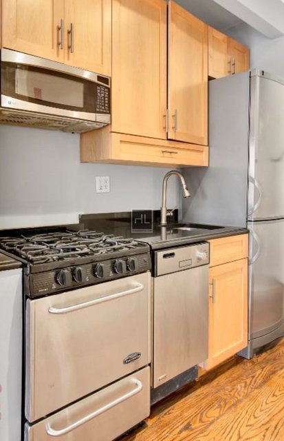 3 Bedrooms, Rose Hill Rental in NYC for $5,474 - Photo 2