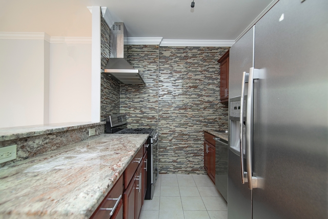 2 Bedrooms, Prospect Heights Rental in NYC for $3,195 - Photo 2