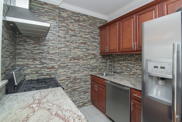 2 Bedrooms, Prospect Heights Rental in NYC for $3,195 - Photo 1