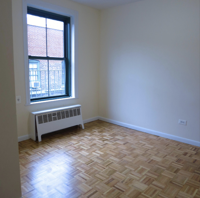 Studio, Upper East Side Rental in NYC for $1,875 - Photo 1