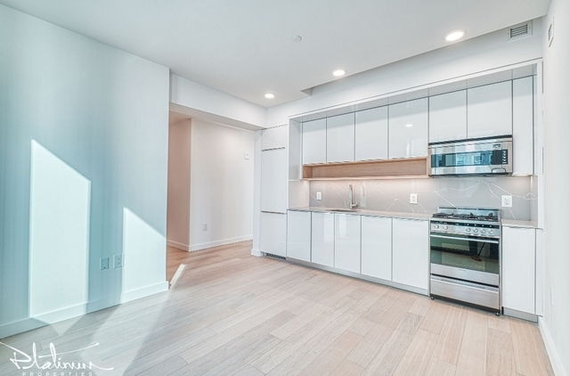 1 Bedroom, Financial District Rental in NYC for $4,445 - Photo 2