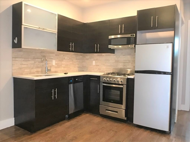 3 Bedrooms, East Williamsburg Rental in NYC for $2,971 - Photo 1