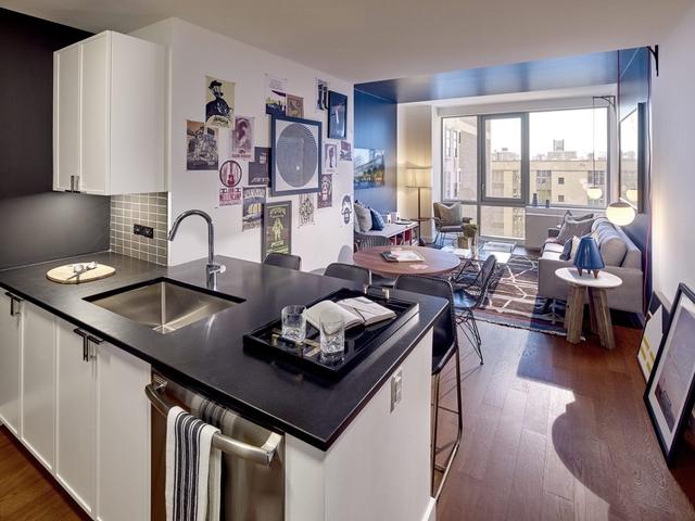 Studio, Chelsea Rental in NYC for $3,149 - Photo 1