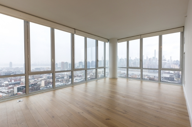 2 Bedrooms, Long Island City Rental in NYC for $4,299 - Photo 1