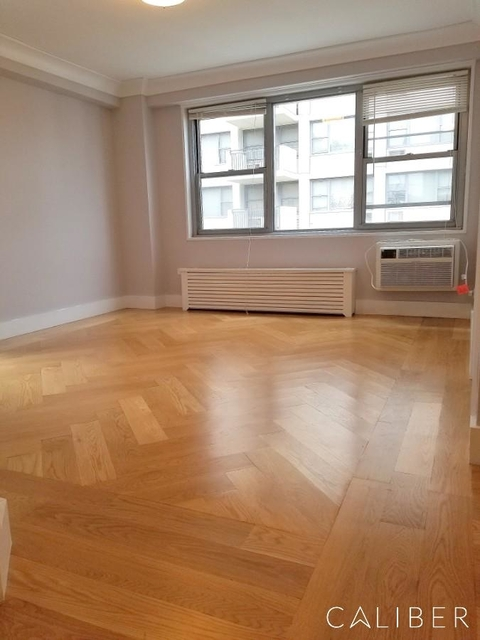 2 Bedrooms, Manhattan Valley Rental in NYC for $3,900 - Photo 2