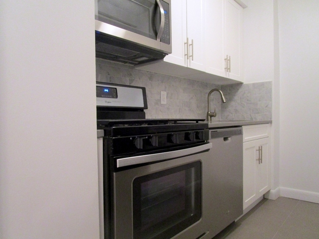 2 Bedrooms, Upper West Side Rental in NYC for $4,730 - Photo 1
